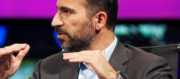 File:Dara Khosrowshahi - 2012 (8189921554).jpg - Wikipedia Wikipedia