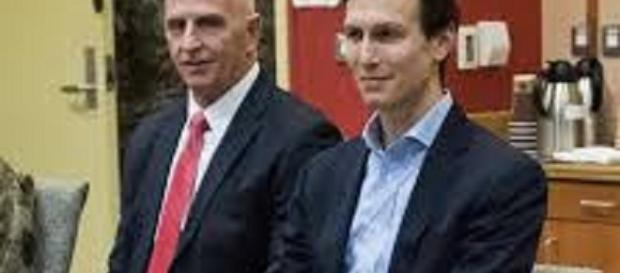 Keith Schiller to break with Trump https://upload.wikimedia.org/wikipedia/commons/0/05/170403-D-PB383-021_%2833438143530%29_%28cropped%29.jpg