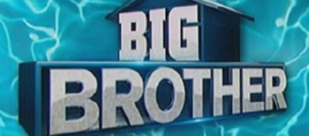 Image credit: CBS/ Big Brother screengrab