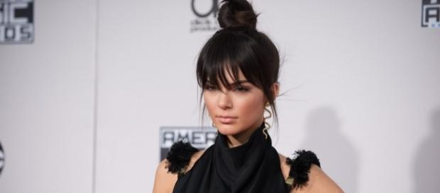 Kendall Jenner / Photo via Disney ABC Television, Flickr
