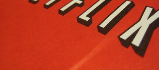 Netflix series flickr Jenny Cestnik