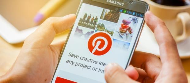 Pinterest Isn't A Social Network | PYMNTS.com - pymnts.com