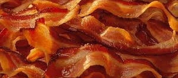 September 2 is International Bacon Day [Image: AKIYIAKELLY/YouTube screenshot]