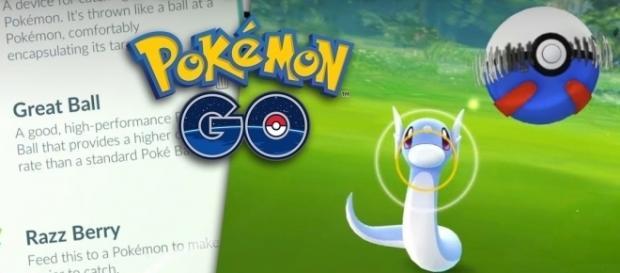 Pokemon (TrainerTips/YouTube Screenshot)