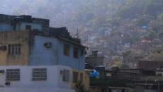 Bope retoma operação na Rocinha nesta quarta-feira (20)