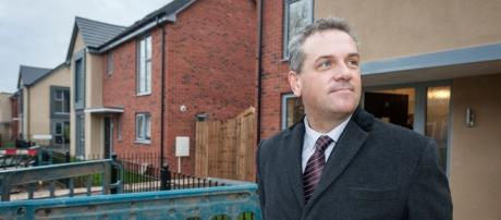 Leaked email shows city council leader John Clancy 'misled public ... - birminghammail.co.uk
