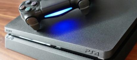 PlayStation 4 has sold many more units than Xbox One. Image Credit: InspiredImages / Flickr