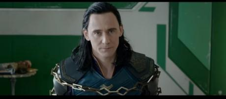 """Thor: Ragnarok"" Official Trailer - YouTube/Marvel Entertainment"