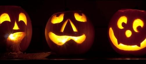 10 luoghi terrificanti dove trascorrere Halloween in Europa - wimdu.it