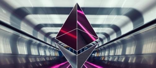 A revolucionária plataforma Etherium