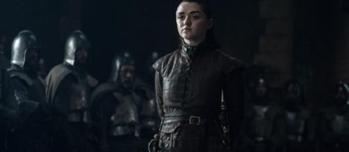 A série Game of Thrones, produzida pela HBO, quebrou os recordes de audiência e criou uma legião de fãs assíduos
