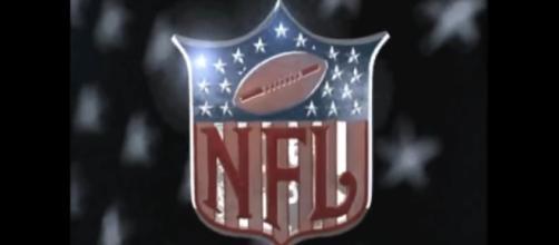 Big injuries for NFL week three Screencap NFL https://youtu.be/ojCvrTSpQsM pepsi42096