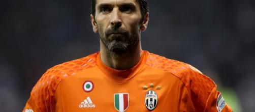 Calciomercato, attenzione al dopo Buffon - Ultime Juventus