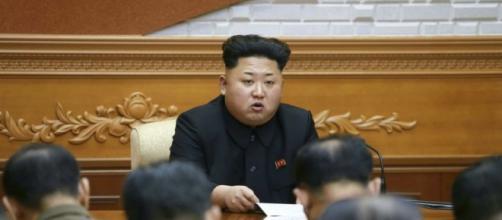 Corea del nord: secondo la figlia di un colonnello del regime il dittatore avrebbe schiave sessuali.