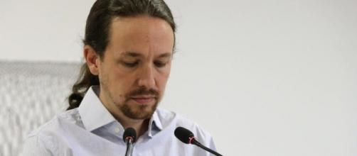 Elecciones Cataluña 2015: Pablo Iglesias propone un referendo en ... - elconfidencial.com