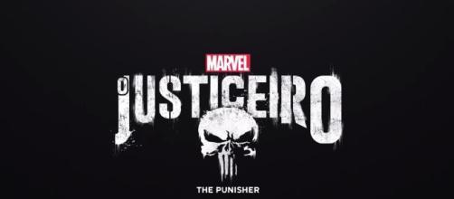 Esta é a sexta parceria da Marvel com a Netflix