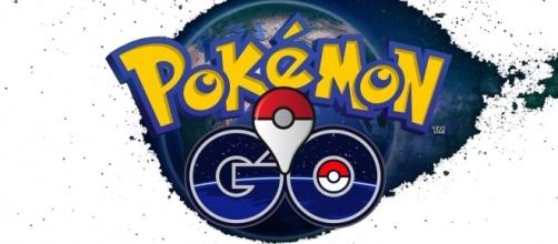Gen 3 Pokemon confirmed to appear in 'Pokemon Go' - brar_j via flickr
