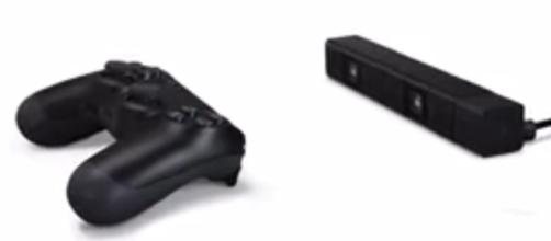 Image via/PlayStation/youtube screenshot
