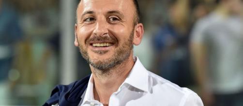 """Inter, Ausilio: """"Valutiamo top player: farò il punto con Sabatini ... - 90min.com"""