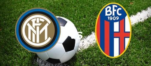 Inter Bologna - businessonline.it