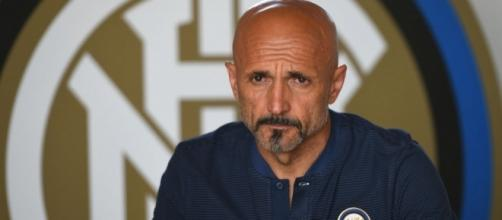 Bologna-Inter: le dichiarazioni di Spalletti dopo la gara - fcinter1908.it