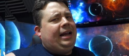 Jerry Berg | credit, Barnacules Nerdgasm, YouTube screenshot