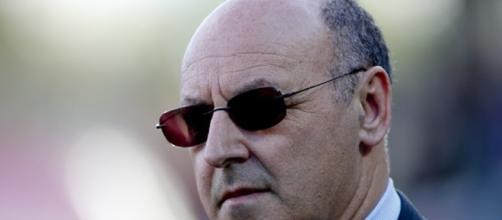 Juventus – Marotta, ultime notizie