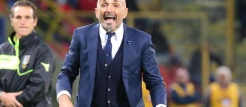 L'Inter non riesce a espugnare Bologna, e ora rischia di perdere la testa della classifica