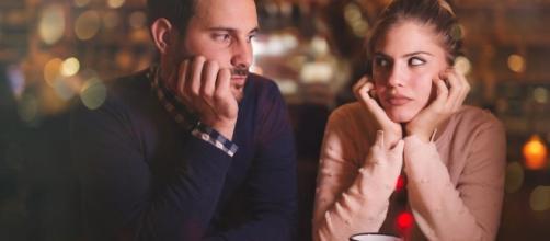 Manual de relacionamentos enrolados: dê um basta