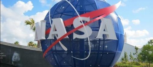 NASA announces $100,000 award for designing aerosol sensors [Image via Pixabay]