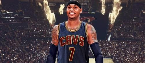 Numerous rumors have surrounded Anthony and the New York Knicks, and it seems that the forward is very close to being traded to another team.