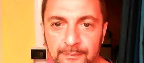 Omicidio Montesilvano Massimo Fantauzzi ricercato - ilpescara.it