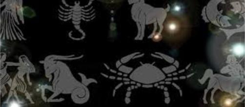 Os signos mais malvados do zodíaco
