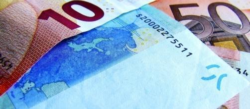 Pensioni, il focus su ricongiunzioni e totalizzazioni