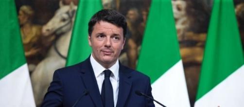 """Renzi schiavo della sua claque"""": tutti gli uomini dell'(ex ... - today.it"""