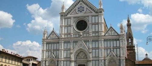 Santa Croce, turista muore colpito da una pietra