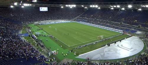 Serie A, si torna in campo per il turno infrasettimanale
