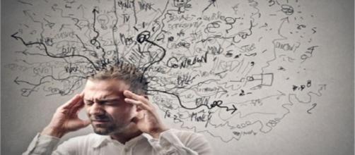 Usando o controle da mente em situações cotidianas