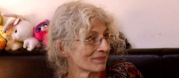 "Ami Brown's health condition could possibly cause ""Alaskan Bush People"" cancellation. Photo by Discovery/YouTube Screenshot"