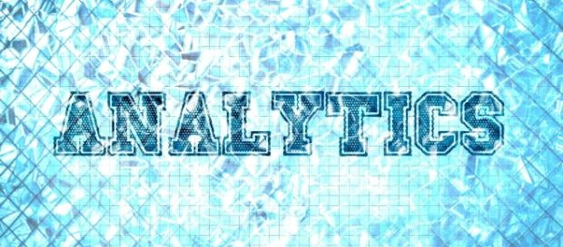 Image Credit: typographyimages/pixabay.com