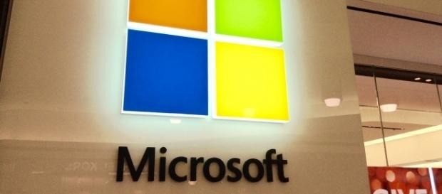 Microsoft is poised to host an MR event in October/Photo via Mike Mozart, Flickr