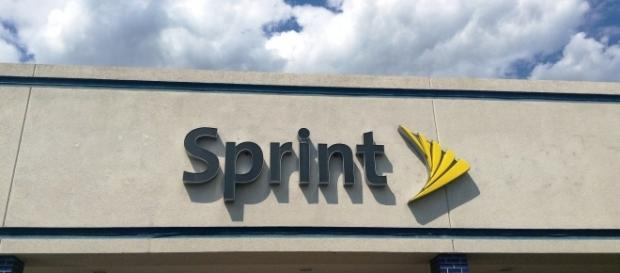 Sprint is offering a trade-in offer on the iPhone 8/Photo via Mike Mozart, Flickr