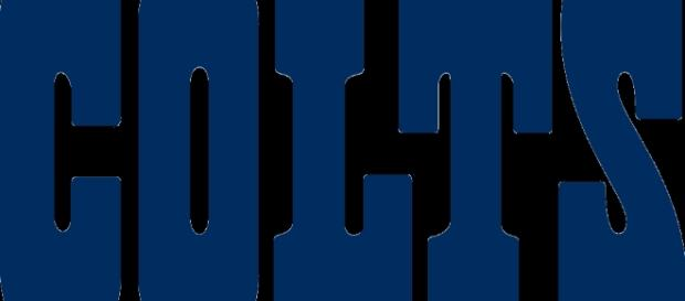 The Colts are looking to win their first gamehttps://commons.m.wikimedia.org/wiki/File:Indianapolis_Colts_wordmark.png