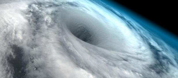 Wetterprognose: Gibt es künftig wirklich mehr Stürme? - Source: biginf.com