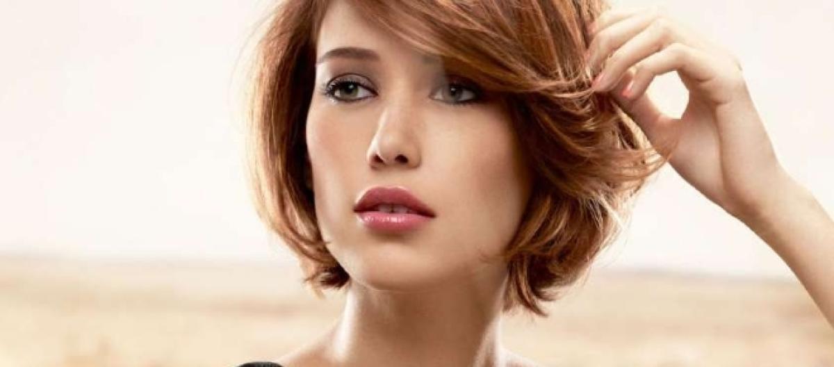 Nuovi tagli di capelli over 50