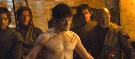 """Game of Thrones"""" - Qui est le personnage le plus méchant ? - parismatch.com"""