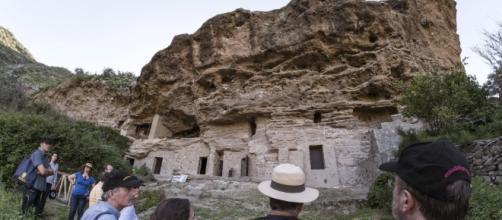 ANTENA 3 TV | España promoverá ante la UNESCO el calendario ... - antena3.com