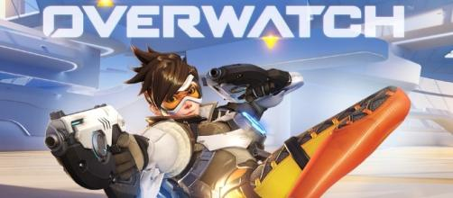 """Blizzard is looking to improve their way of battling toxic players in """"Overwatch"""" (via YouTube/PlayOverwatch)"""