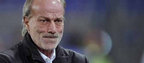 Calciomercato Inter Colidio Sabatini - stadionews.it