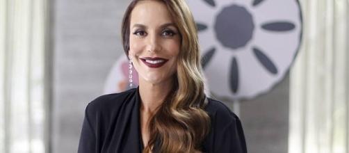 Cantora publicou vídeo no Instagram falando da sua decisão